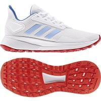 adidas Junior Duramo 9 Running Shoes Photo
