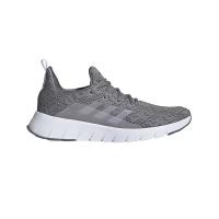 adidas Men's Asweego Running Shoes Photo