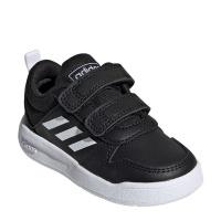 adidas Junior Tensaurus Running Shoes Photo