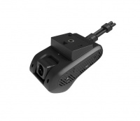 Jimi JC200 EdgeCam Pro 3G Car Tracking Camera With HD1080P Dual Camera Photo