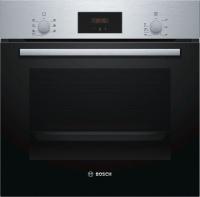 Bosch Serie 2 Built-in Oven Photo