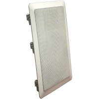"Kentech Ceiling Speaker 6.5"" 20w Rms 100v Line Wall-Mount Pair Photo"