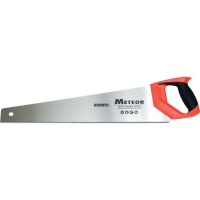 """Kennedy 22"""" Meteor Hand Saw Finecut 11 Tpi Photo"""