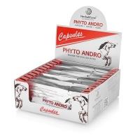 Phyto Andro Capsules for Him 20's Photo