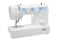 Elna eXplore 160 Sewing Machine Photo
