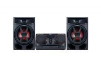 LG XBOOM CK43 300W Hi-Fi Stereo Photo