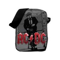 AC/DC - Big Jack Photo