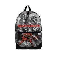 Iron Maiden - Beast Pocket Photo