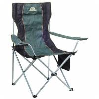 CampGear - Standard Spider Chair - 160Kg Photo
