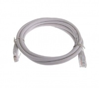 1.8M RJ45 Ethernet Cable Cat6 Internet Network LAN Photo