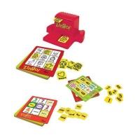 Zingo Set of 3 Games Photo