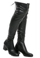 Abiwia Boot - Size: UK 7 Photo