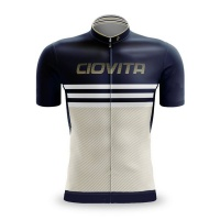 Ciovita Mens Marina Flyweight Jersey Photo
