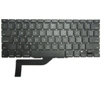 Apple Replacement Keyboard For Macbook Pro A1398 Photo