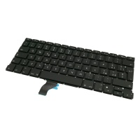 """Apple Replacement Keyboard For Macbook Pro 13"""" A1502 2014 2015 Photo"""