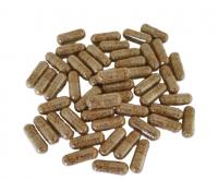 Mashangaan Penis Enlargement Pills Photo
