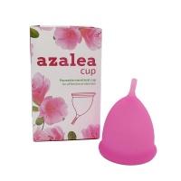 Azalea Cup Reusable Menstrual Cup Photo