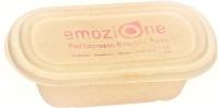 """Emozione Rooibos Espresso """" Vanilla""""Pods -60- compatible for Philips Senseo Photo"""