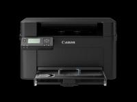 Canon i-SENSYS LBP113W Mono Laser Wi-Fi Printer Photo