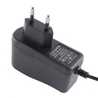 AC/DC Plug Converter 5V 2A Power Adapter for Smart Android TV box Photo