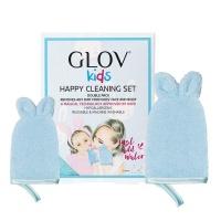 GLOV Kids Photo
