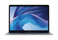 Apple MacBook 8thgeneration laptop Photo