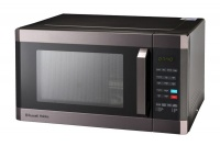 Russell Hobbs - 42 Litre Convection Grill Microwave Photo