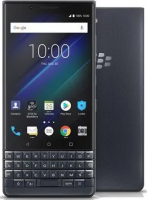 Blackberry KEY2 LE - 32GB - Black Cellphone Cellphone Photo