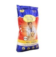 Breeder's Recipe Gluten Free Dog Food - 25kg Photo