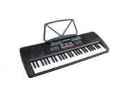 Meike Mk632 54 Key Electronic Keyboard/ Organ Toy Type Photo