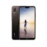 Huawei P20 Lite 64GB Single - Midnight Black Cellphone Photo
