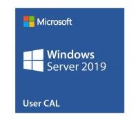 Windows Server CAL 2019 5 Clt User CAL Photo