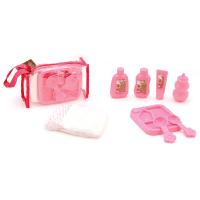 Dolls World - Care Bag Photo