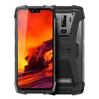 Blackview BV9700 Rugged Pro 6GB 128GB IP68 - Black Cellphone Cellphone Photo