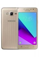 Samsung Galaxy Grand Prime Plus - Metallic Gold Cellphone Cellphone Photo