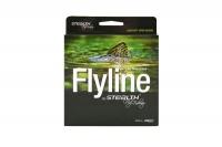 Airflo Fishing Stealth Fishing - Taper Design Flyline - WF3 - Intermediate Photo