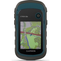 Garmin eTrex 22x Handheld GPS Cellphone Cellphone Photo