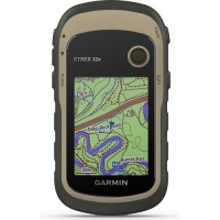Garmin eTrex 32x Handheld GPS Cellphone Cellphone Photo