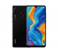 Huawei P30 Lite 128GB Single - Midnight Black Cellphone Photo