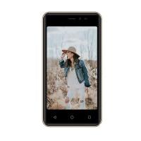 Mobicel Hero Cellphone Cellphone Photo