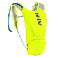 2019 Camelbak Classic 2.5L Safety Yellow/Navy Photo