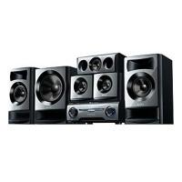 Sony 5.1 CH Hi Fi Home Theatre System Bluetooth Photo