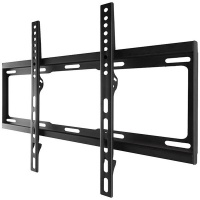 one for all Fixed TV Wall Mount WM 2411 Photo