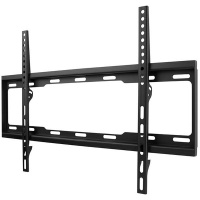 One For All Fixed TV Wall Mount WM 2611 Photo