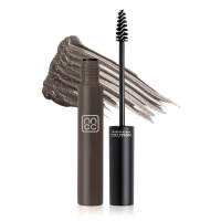Browstylers Brow Mascara Photo
