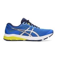 Asics Men's Gt-1000 8 Running Shoes Photo