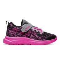 Asics Junior Henka Ps Running Shoes Photo