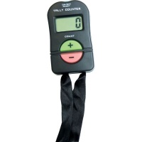 Oxford Ec3 Electronic Tally Counter Updown Photo