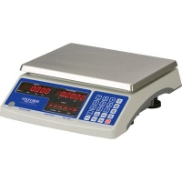 Oxford Electronic Weigh Countscales 6Kgx1Gm Photo