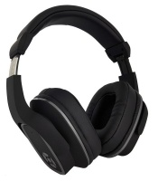 Lito Wireless Headphones S2 - Black Photo